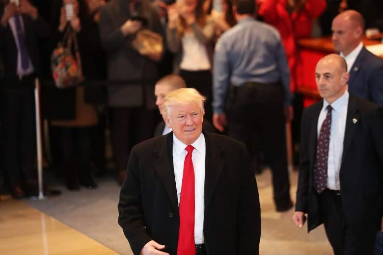 Donald Trump Fidel Castro, Donald Trump Cuba, Donald Trump Twitter