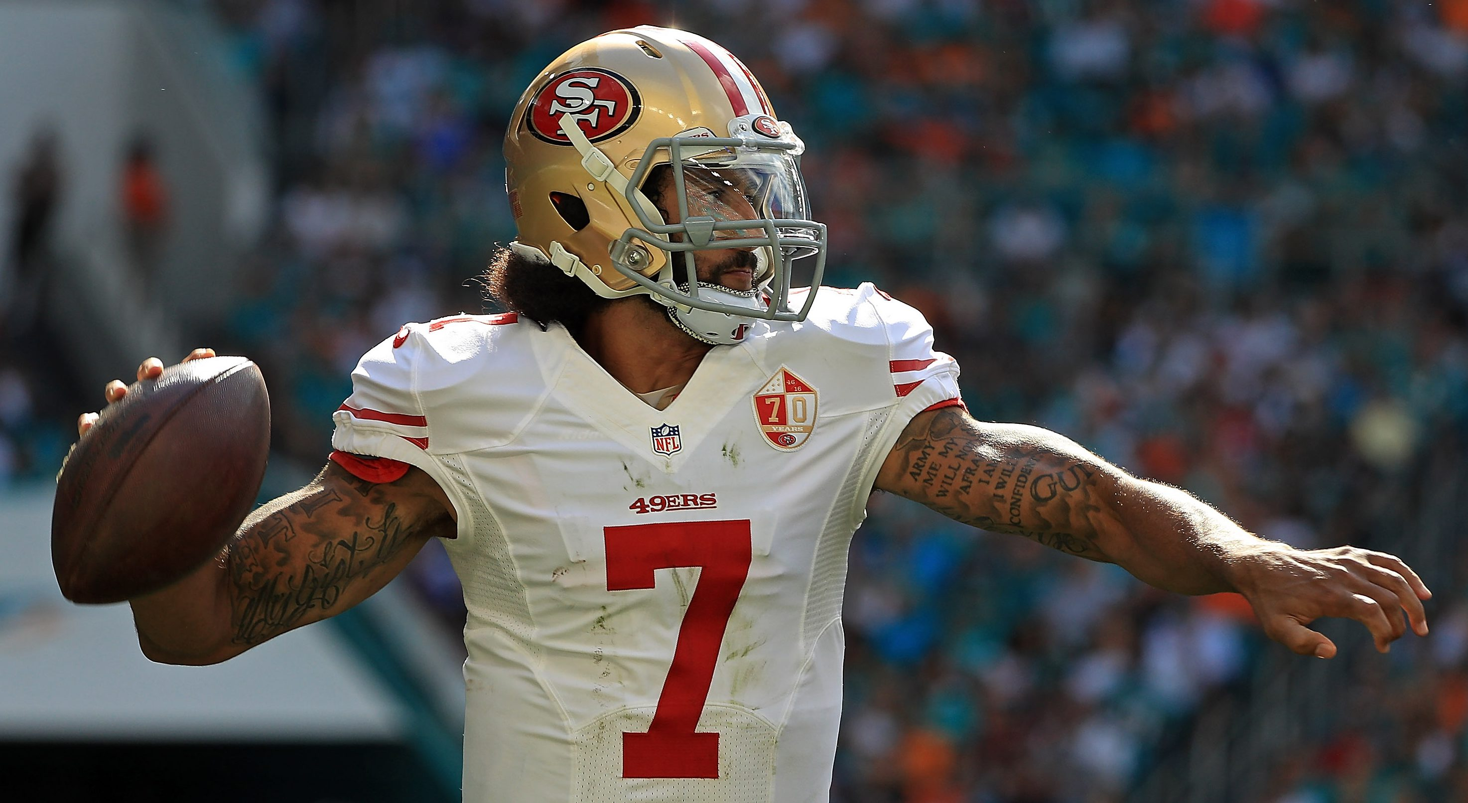 fantasy football who to start sit em week 13 quarterbacks qbs projections sleepers busts advice