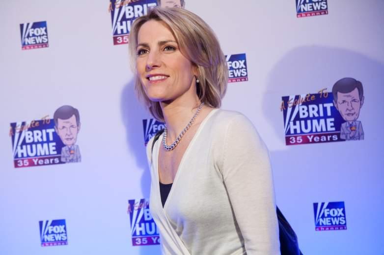 Laura Ingraham, Donald Trump press secretary, Donald Trump cabinet