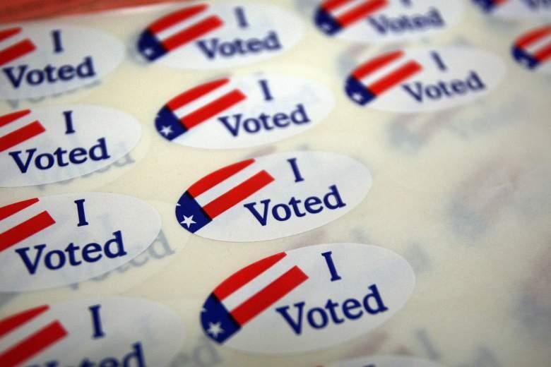 Nebraska, Nebraska electoral votes, Nebraska split electoral votes