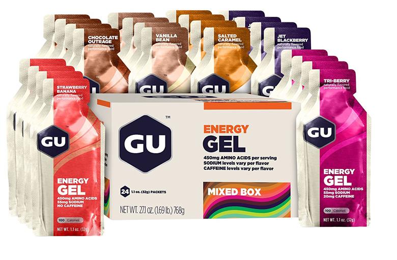 gu-original-sports-nutrition-energy-gel