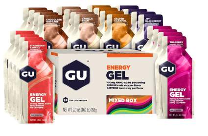 gu-original-sports-nutrition-energy-gel