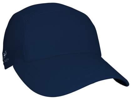 headsweats-performance-sports-hat
