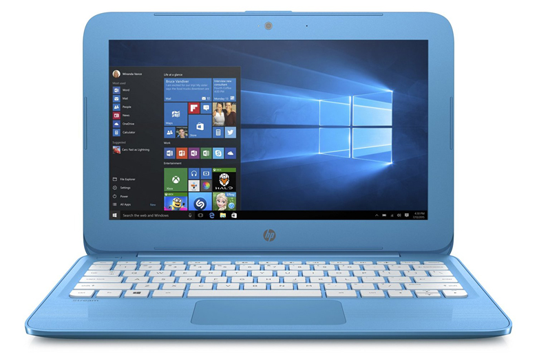 hp-stream-laptop-pc-with-office-365-personal-for-one-year