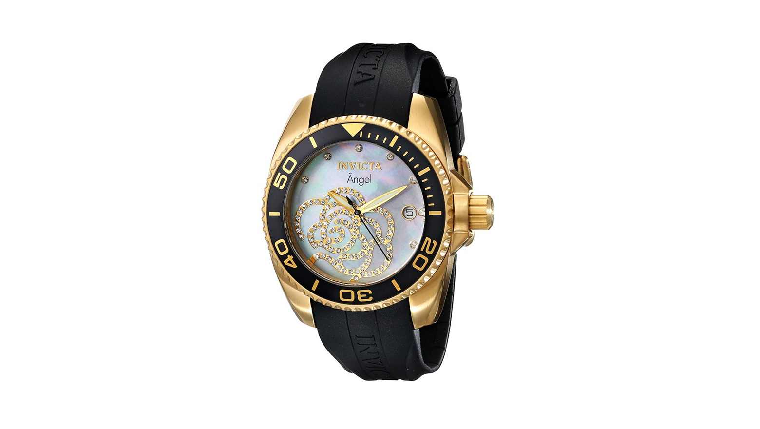 Amazon, cyber monday, cyber monday sales, cyber Monday, watches, ladies watches, women's watches, invicta, invicta watches