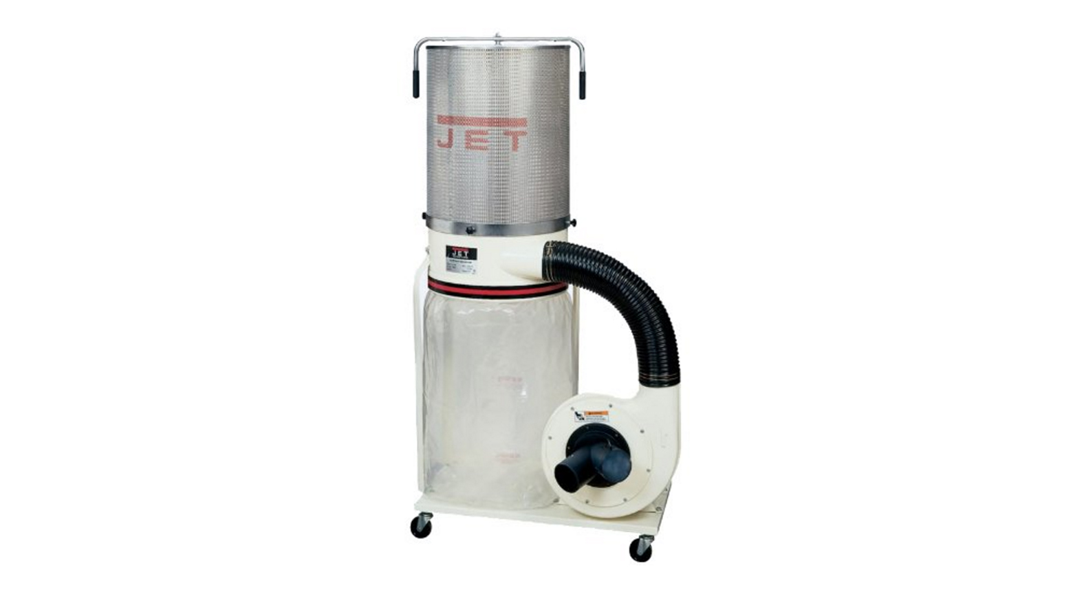 Amazon, cyber monday, cyber monday sales, cyber monday deals, tools, power tools, hand tools, woodworking tools, dust collector, dust collection system, Jet