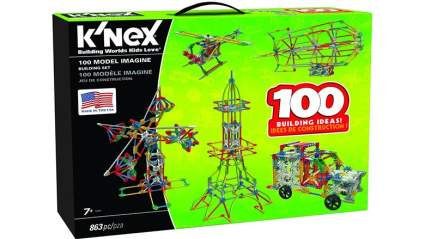 knex kit