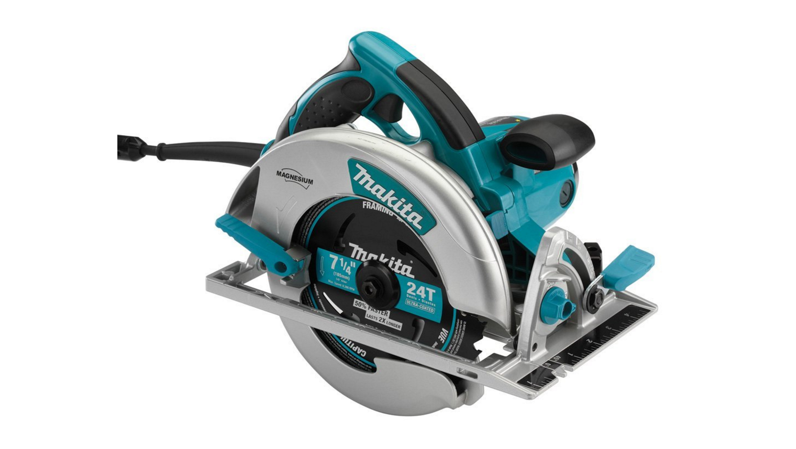 Amazon, cyber monday, cyber monday sales, cyber monday deals, tools, power tools, hand tools, woodworking tools, circular saw, skill saw, Makita