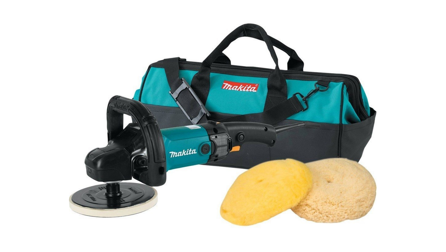 Amazon, cyber monday, cyber monday sales, cyber monday deals, tools, power tools, hand tools, woodworking tools, sanders, detail sander, makita