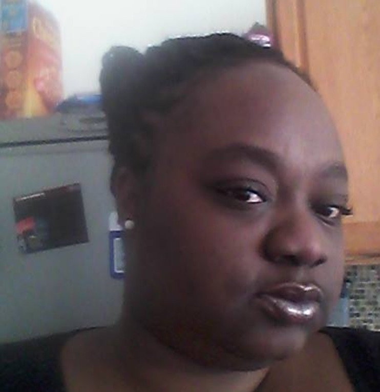 subway nyc times square, subway 42nd street, woman killed on subway november 7, melanie turner subway, melanie liverpool-turner, connie watton subway, woman pushes on subway death