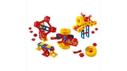 mobillo building toys