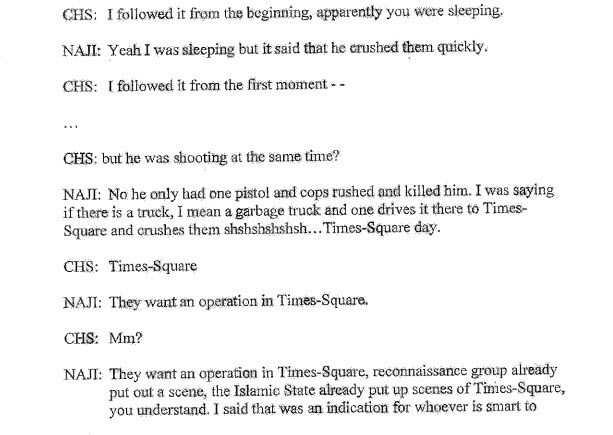 (Court document)
