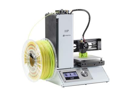 3d printer, cheap 3d printer, 3d printer under 500, black friday deals