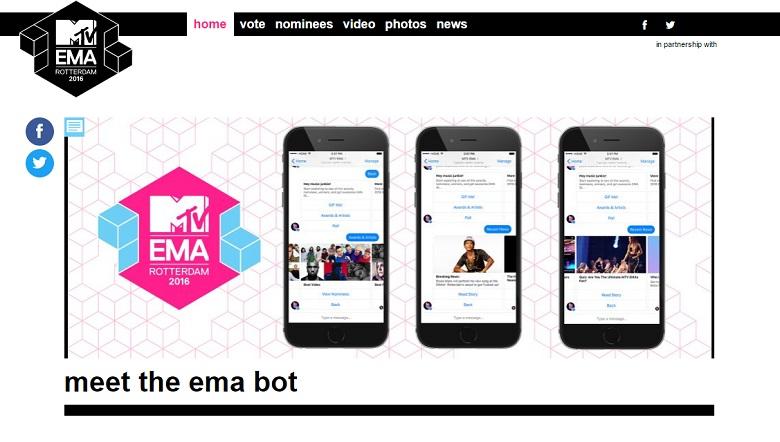 MTV EMAs, MTV EMAs 2016, MTV EMAs Live Stream, Watch MTV EMAs Online, MTV EMAs Facebook Live, MTV EMA App, MTV Europe Music Awards 2016 Live Stream, Watch MTV Europe Music Awards Online