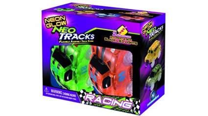 neon glow neo tracks