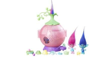 new troll toys 2016