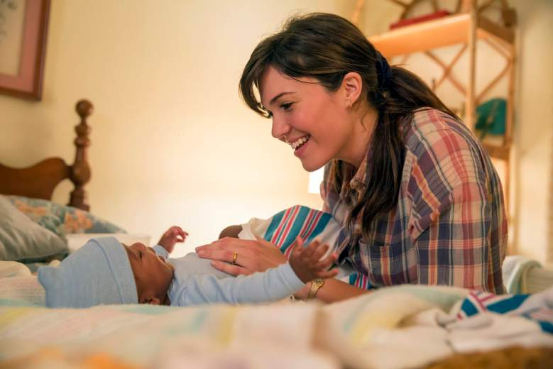 This Is Us, Rebecca actress, Mandy Moore, Mandy Moore This Is Us, Rebecca Spoilers