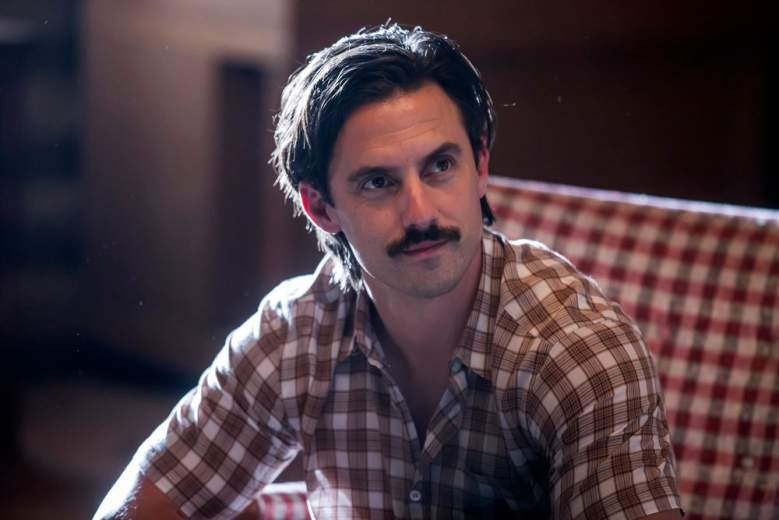 Milo Ventimiglia, This Is Us Jack, This Is Us The Trip review