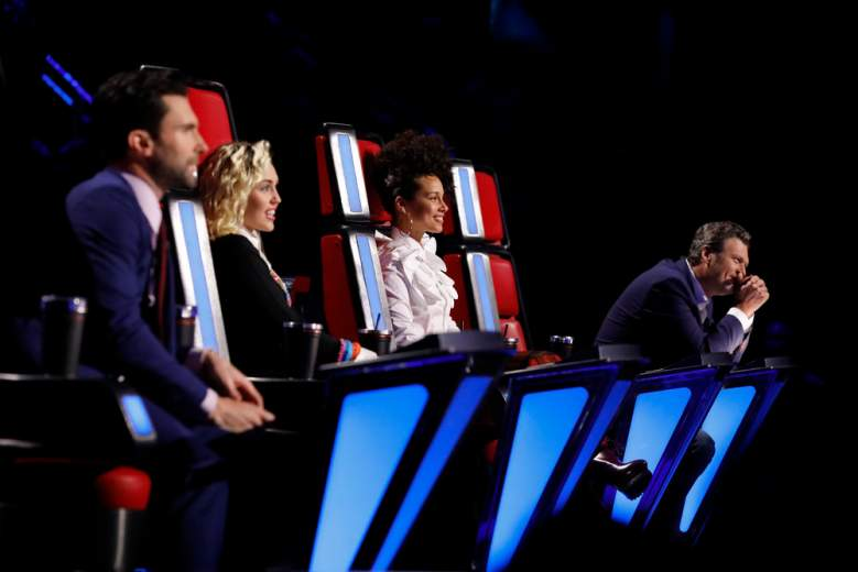 The Voice, The Voice Season 11, The Voice 2016, How To Vote For The Voice Online 2016, The Voice Voting 2016, The Voice Vote, How To Vote For The Voice Online, The Voice App