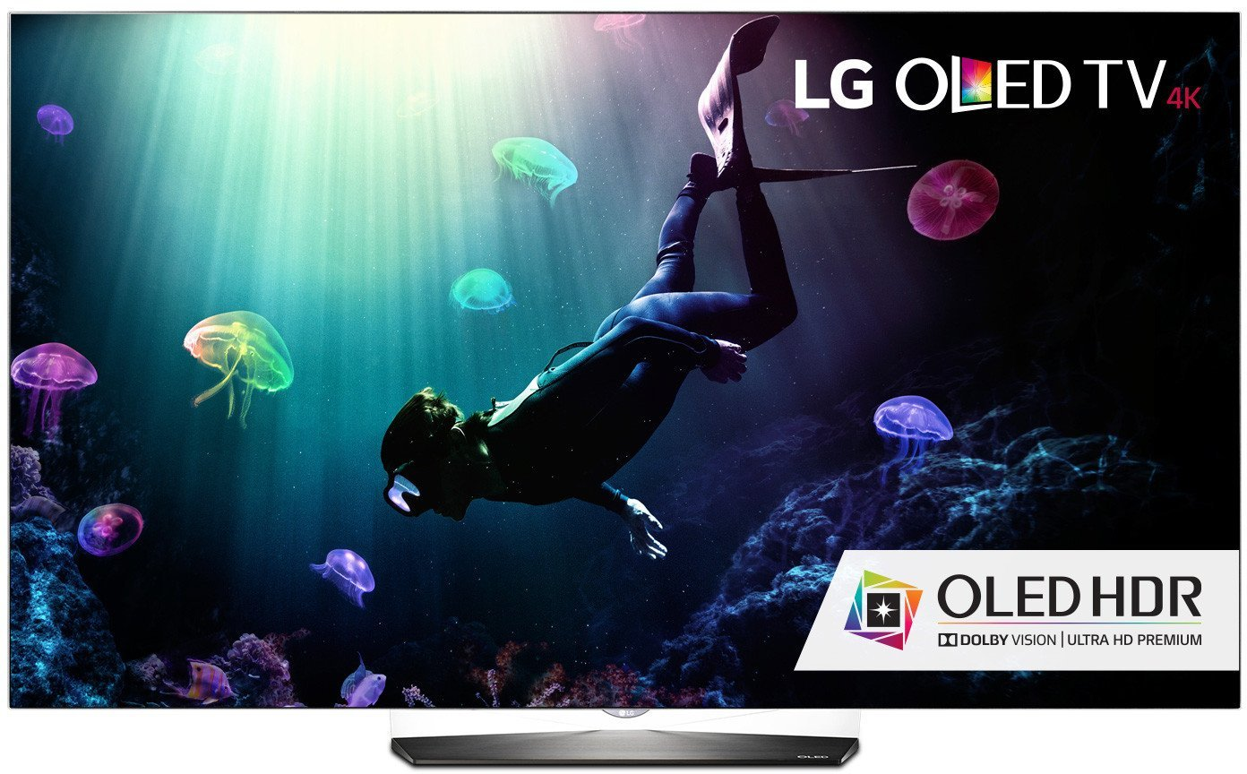 black friday tv deals, cheap flat screen tv, amazon black friday, cheap 4k tv