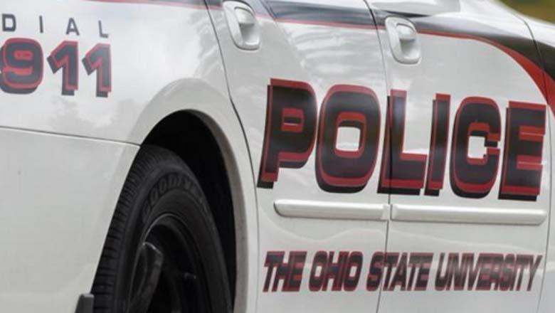 (Twitter/Ohio State University Police)