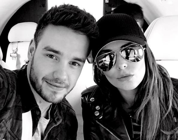 Liam Payne Instagram, Liam Payne Cheryl Cole, Liam Payne baby mama, Cheryl Cole pregnant