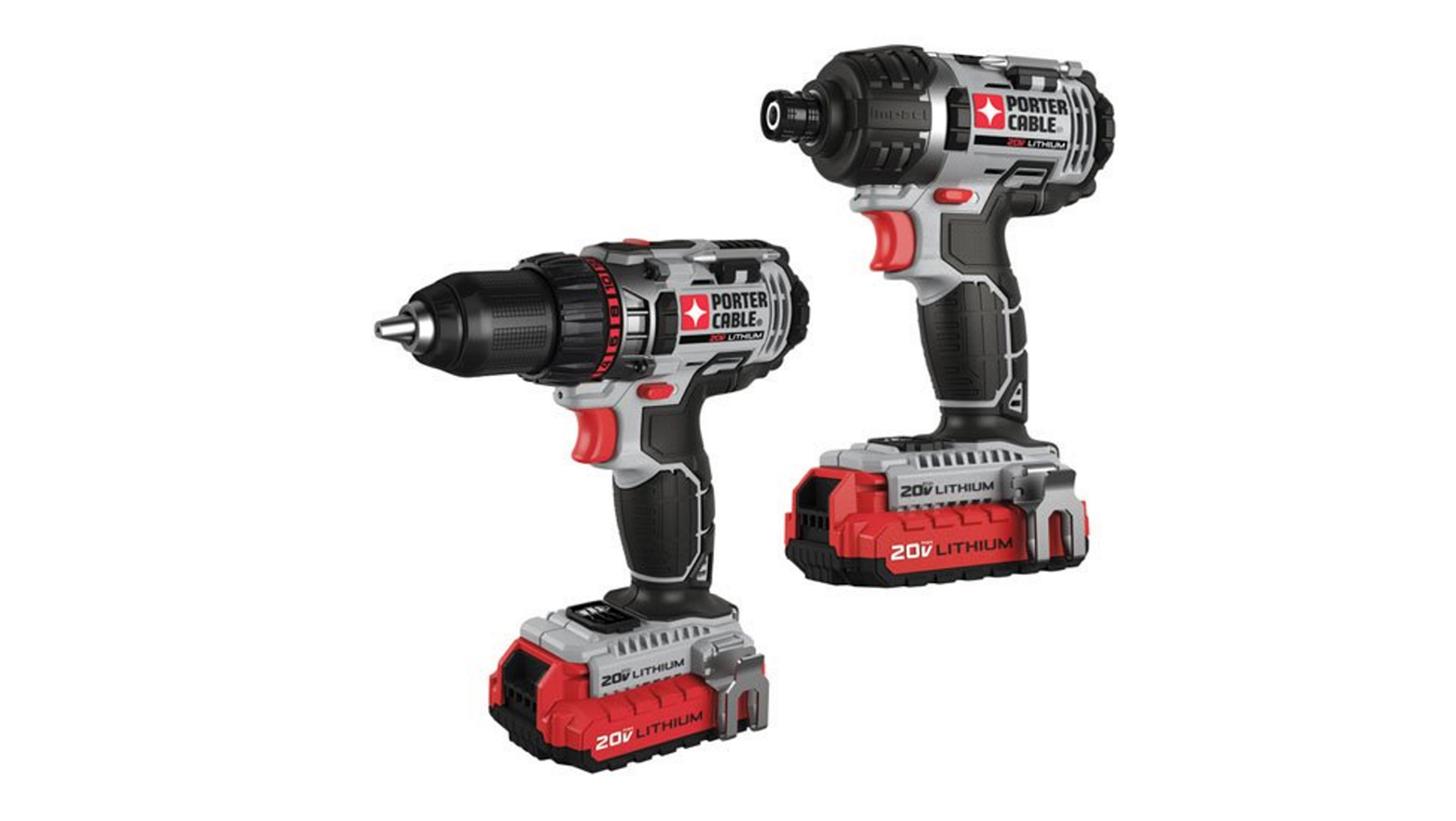 Amazon, cyber monday, cyber monday sales, cyber monday deals, tools, power tools, hand tools, woodworking tools, drill driver, porter cable, cordless drill, impact drill