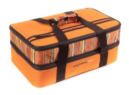 insulated food bags