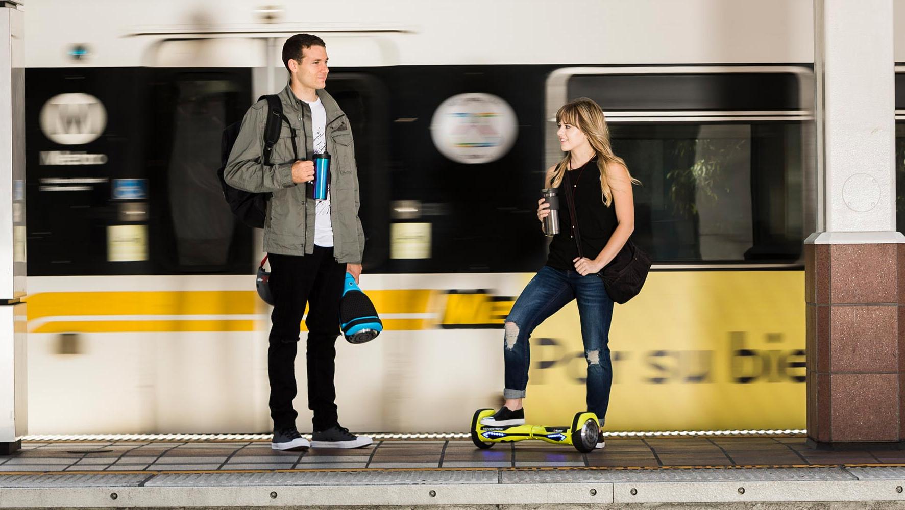 are hoverboards safe, hovertrax, best hoverboard, best self balancing scooter, self balancing scooter, self balancing electric scooter, balance scooter, electric balance scooter, hoverboard, hover board, hoverboard price, two wheel self balancing scooter