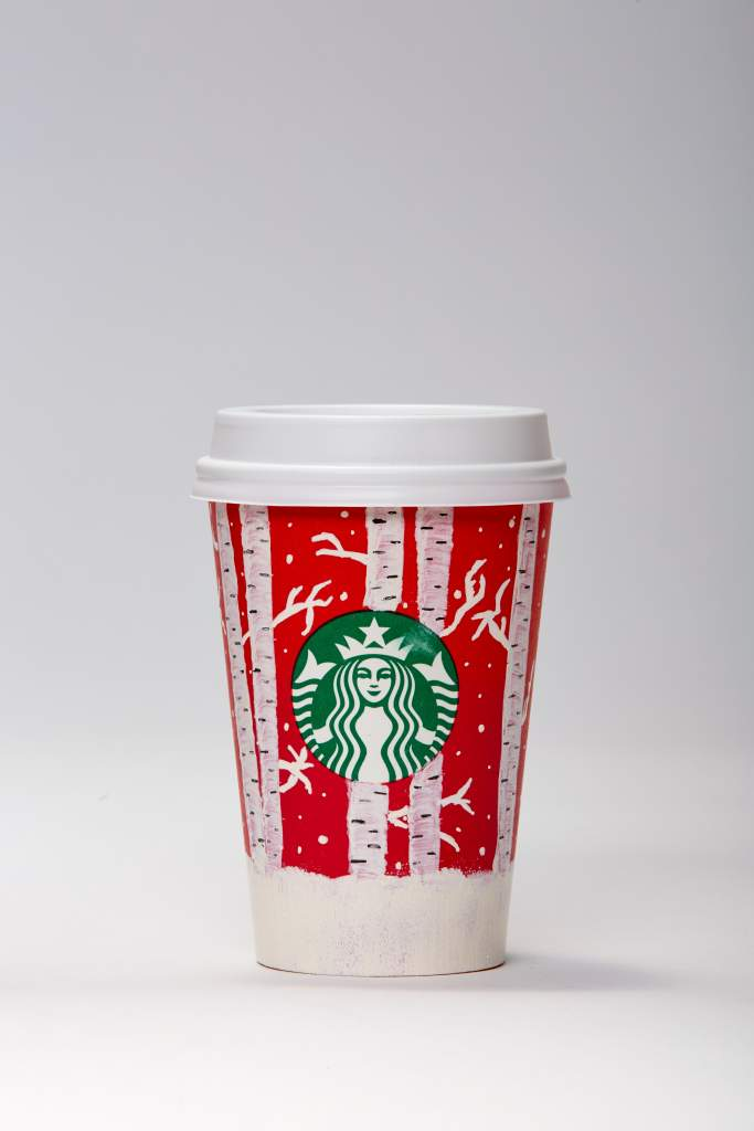 starbucks holiday cups designs, starbucks holiday 2016 cups, starbucks holiday cups, starbucks christmas cups 2016, starbucks red cups 2016,