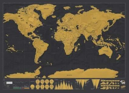 cadeaux de voyage, accessoires de voyage, idées cadeaux de voyage, cadeaux de Noël, idées cadeaux