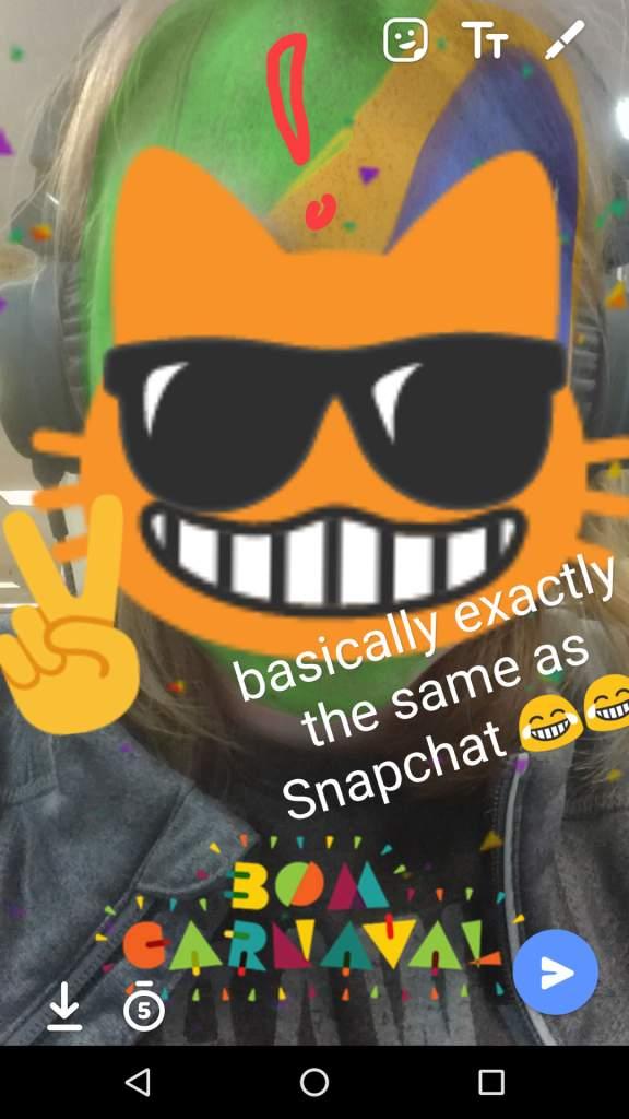 facebook snapchat app, facebook flash download, facebook flash app, facebook snapchat clone, snapchat,