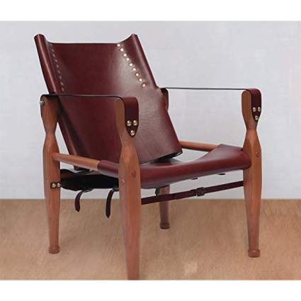 Third Life Designs sling chair
