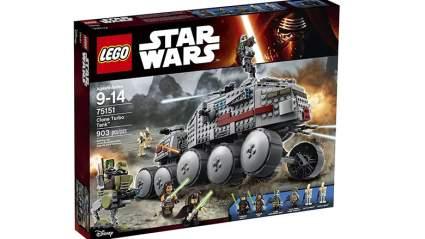star wars clone turbo tank
