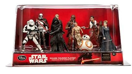 cheap star wars toys