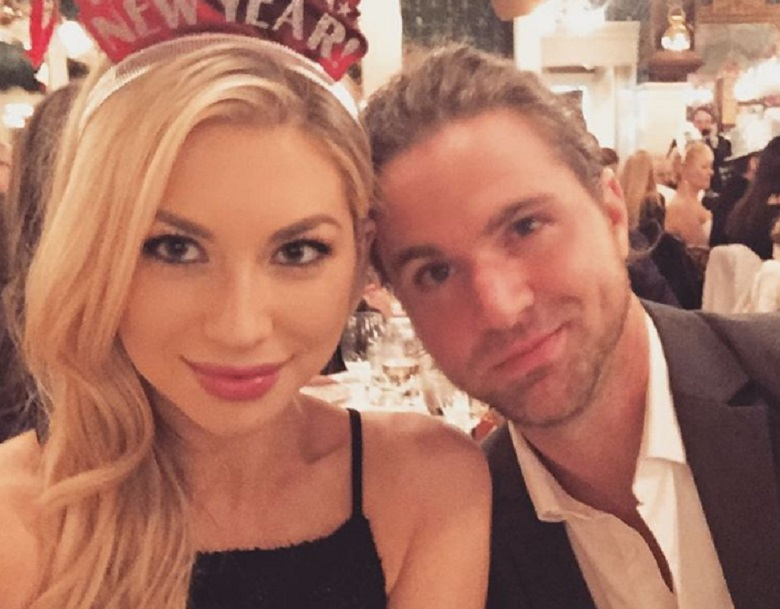 Stassi Schroeder, Stassi Schroeder Single, Stassi Schroeder Ex Boyfriend Patrick Meagher, Stassi Schroeder Boyfriend, Who Is Stassi Schroeder Dating, Is Stassi Schroeder Dating Patrick Meagher, Stassi Schroeder Break Up