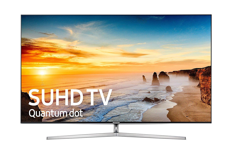 black friday tv deals, black friday tv, cheap tv, cheap flat screen tv