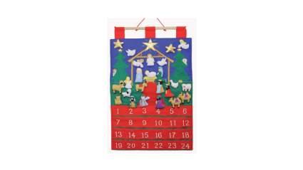 christmas advent calendars, advent calendars, advent, wooden advent calendar, fabric advent calendar, christmas, christmas gift, gift ideas, christmas gift ideas, Christmas ideas, unique gifts, christmas presents, gifts for kids, kids gifts, unique christmas gifts, Vermont Christmas Company