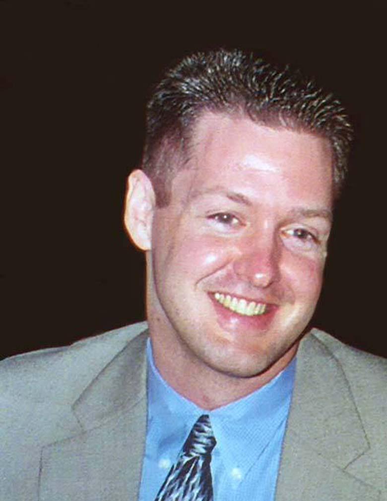Todd Kohlhepp Serial Killer