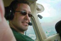 Todd Kohlhepp pilot