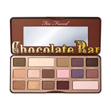 chocolate gifts, makeup gifts, christmas gifts, gift ideas