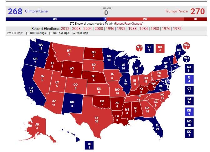 trumpmap5