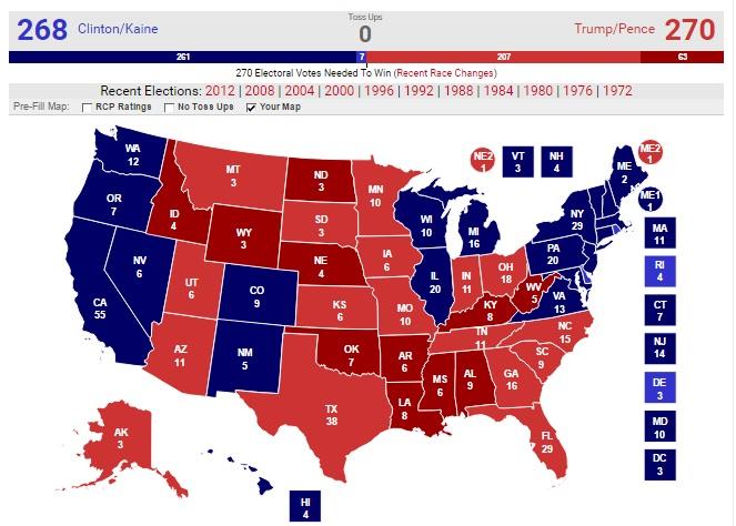 trumpmap6