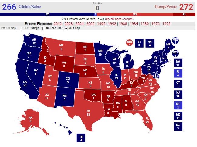 trumpmap8