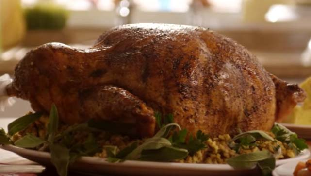 brine turkey, how to brine a turkey, brining turkey, how to make brine
