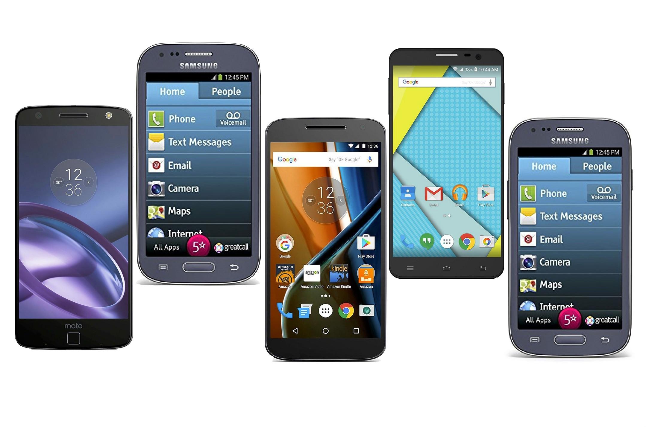 cyber monday, cyber monday deals, best cyber monday deals, cyber monday sales, cyber monday cell phones