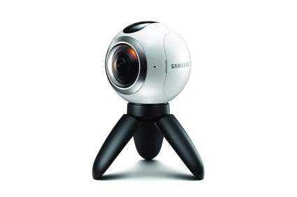 camera deals, Amazon cyber monday, cyber monday deals, cyber monday camera deals