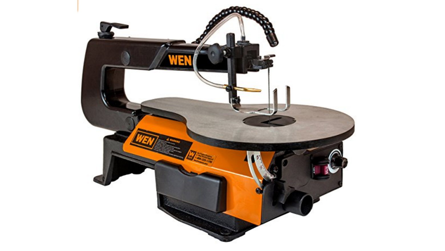 Amazon, cyber monday, cyber monday sales, cyber monday deals, tools, power tools, hand tools, woodworking tools, scroll saw, wen