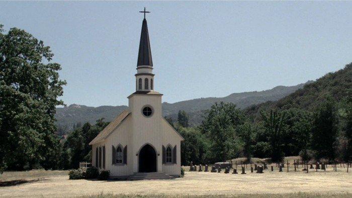 whole-church