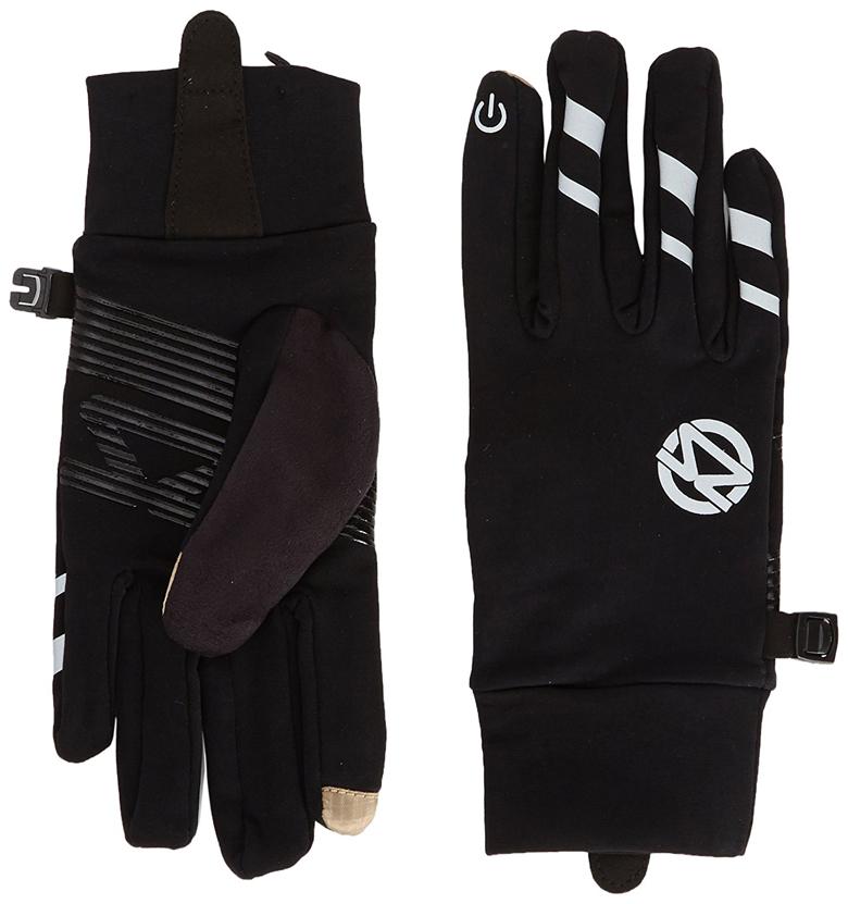 zensah-smart-running-gloves-with-touch-screen-feature